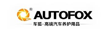 AUTOFOX(抛光机)