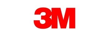 3M(保护膜)