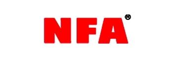NFA/纽福克斯