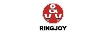 ringjoy