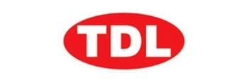 TDL(维保必备)