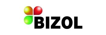 BIZOL备驰(柴油添加剂)