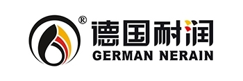 德国耐润润滑油
