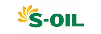 S-OIL(齿轮油)