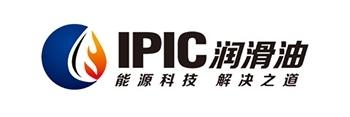 IPIC润滑油