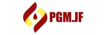 PGM.JF