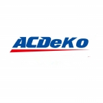 ACDeKo
