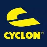 CYCLON 西克龙