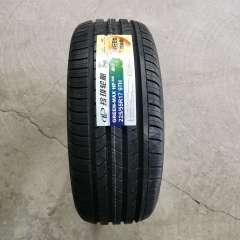 玲珑 225/55R17 97H GREEN-MAX HP200