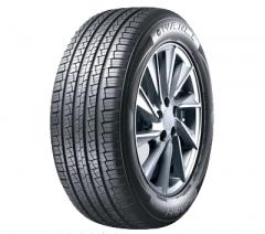 万力轮胎235/55R18  AS028