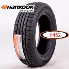 韩泰轮胎215/60R16  H452
