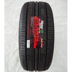 英雄轮胎215/50R17 95V XLAR01