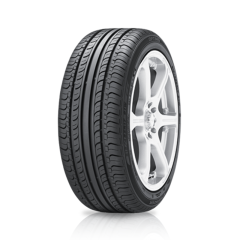 韩泰轮胎195/65R15    K415 GP1 国产