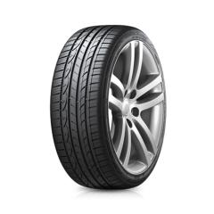韩泰轮胎205/55R16 W H452  国产 91w