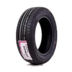 耐克森轮胎205/55R16 91H CP672 朗动 悦动 k3配套