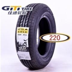 佳通轮胎175/70R14 220v1