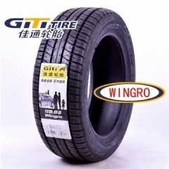 佳通轮胎215/70R15  WINGRO