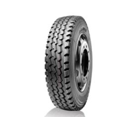 玲珑轮胎 700R16 LLA08
