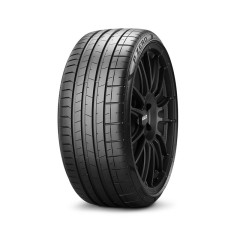 倍耐力轮胎245/45R19 102Y PZ4 A0 NCS  奥迪新A6原配 带海绵