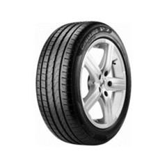 倍耐力轮胎225/55R17 97Y AO 新P7(KA)