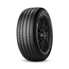 倍耐力轮胎235/55R19 101V SC-VD  防爆  MOE