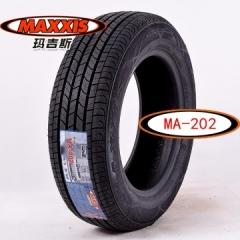 玛吉斯185/65R15 MA202 88H