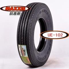 玛吉斯700R16LT  UE102 12PR 115/110N