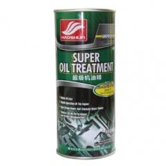 好顺超级机油精 443ml*24 (24罐/箱)