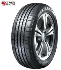 万力轮胎215/50R17 91W H220