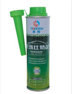 乐比特燃油系统积碳清洗剂