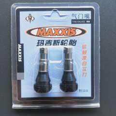 LOWERK  高性能橡胶气门嘴 正新橡胶