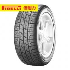 倍耐力轮胎295/40ZR21 111V SC-ZERO MO