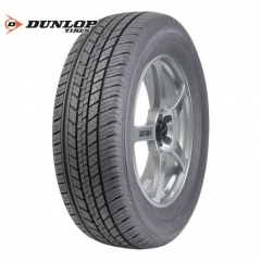 邓禄普轮胎235/55R18 100V ST30