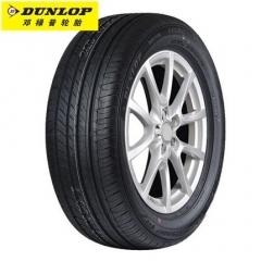邓禄普轮胎245/65R17 107S ST30