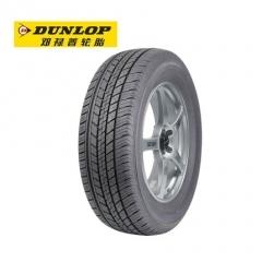 邓禄普轮胎245/60R18 105T ST30