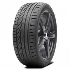 邓禄普轮胎215/55R17 94V SP01