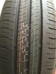 邓禄普轮胎215/55R17 94V EC300+(新迈腾)