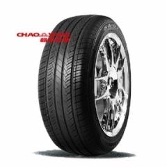 朝阳轮胎 215/50R17 SA07  104/102V  20年正品三包