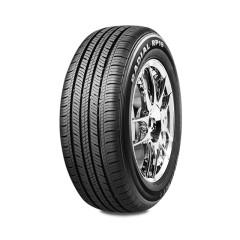 朝阳轮胎 205/60R16  18花  92H