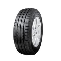 好运轮胎  155/65R13   RP28 90L