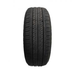 好运轮胎 175/70R14  RP28  95T