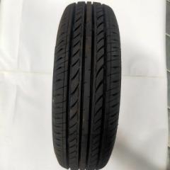 好运轮胎155/65R13 73T SP06