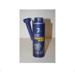 7CF发动机强力修复剂325ML*24