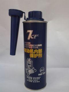 7CF发动机内部保护剂325ml*24