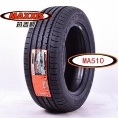 玛吉斯 205/60R16   92H   MA510 19年