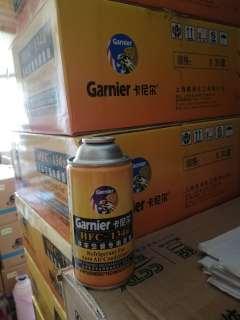 卡尼尔 134A氟利昂300g(30罐每箱)