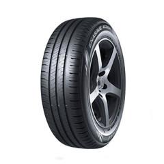 邓禄普215/55R17 94V夏季轮胎 ENASAVE EC300+【新迈腾】