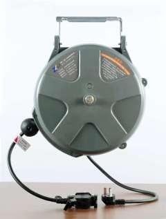 电缆线卷轴 SZS-D210