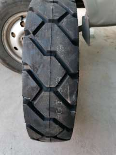 朝阳650-10-10 CL168花纹 叉车胎