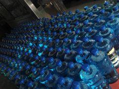 玻璃水12瓶/件一件价格24